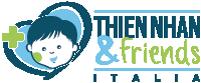 Thien Nhan & Friends - Italia